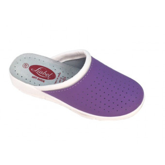 Woman slipper comfort,...