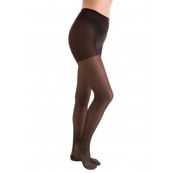 Woman comfort tights 70...