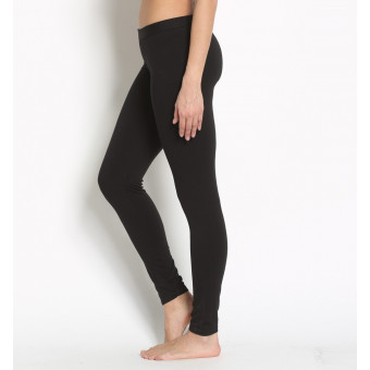 Woman leggins, viscose