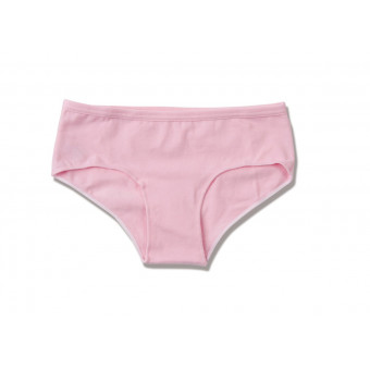 Girl  Brief, stretch cotton