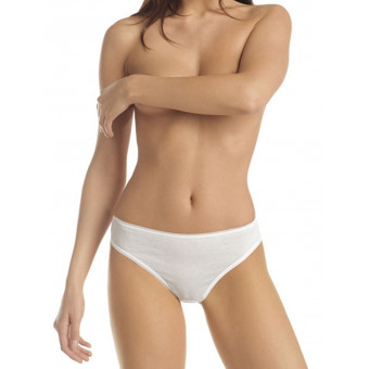 3 Pack Woman Brief,...