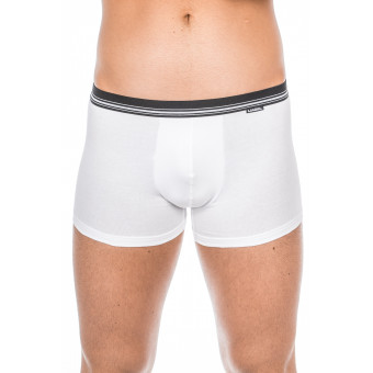 Pack 12 Boxer shorty uomo