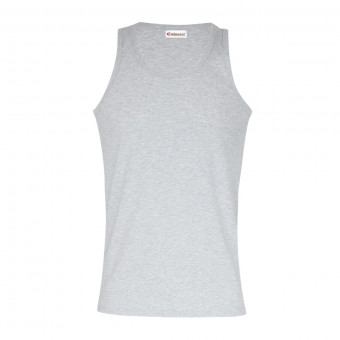 Man Tank Top wider strap,...