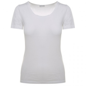 2 Pack Woman Undershirt,...