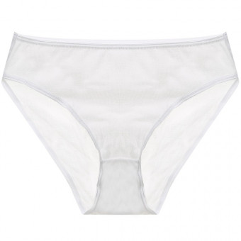 2 Pack Woman Brief,...