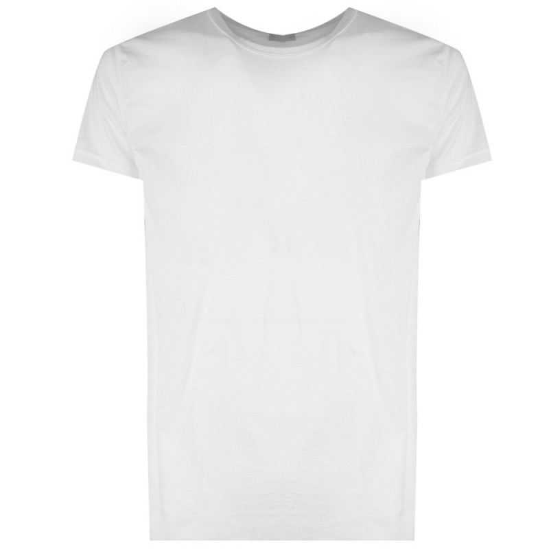 huge selection of a661b b090e Pack 3 T-shirt bianche