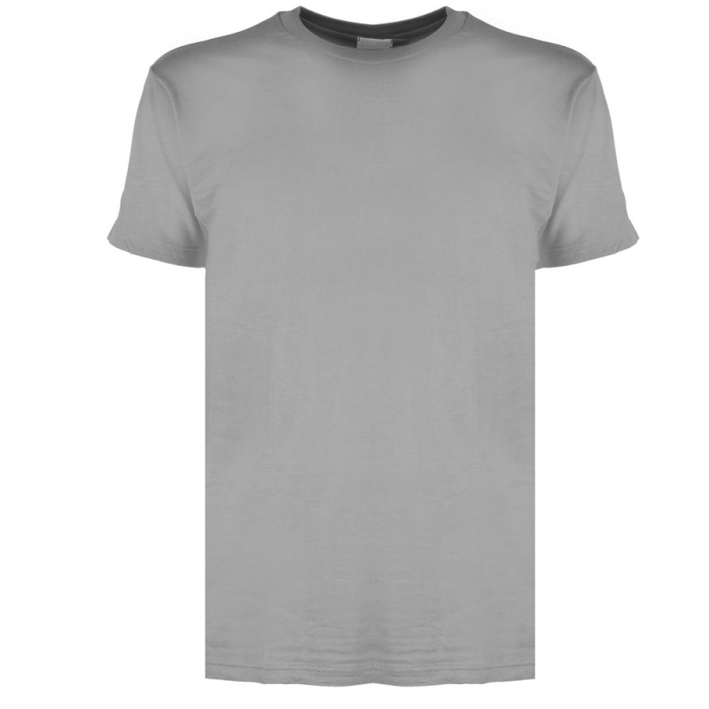 new arrival 760ca 31f80 Pack 2 T-shirt Uomo