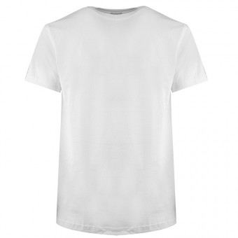 Pack 3 T-shirts Uomo girocollo