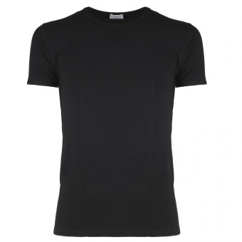 T-shirt Uomo EasyTouch