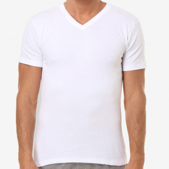 Pack 2 T-Shirts uomo