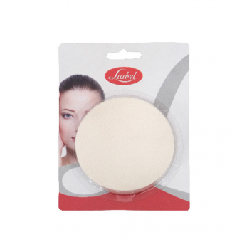 Sponge Pad For Make-Up...